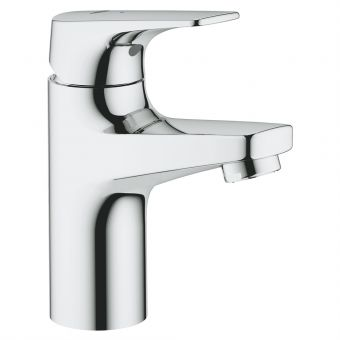 GROHE BAUFLOW SINGLE-LEVER BASIN TAP (cold only)