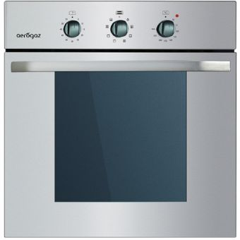 Aerogaz AZ-3203S Built-In Oven