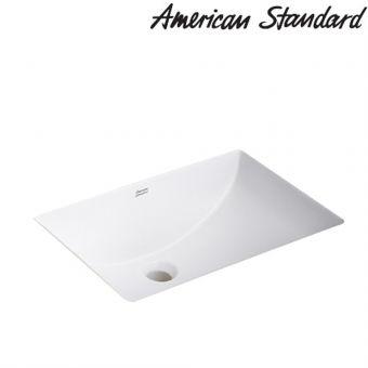 American Standard Studio Undercounter Basin