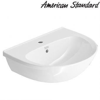 American Standard Neo Modern Wall Hung Basin