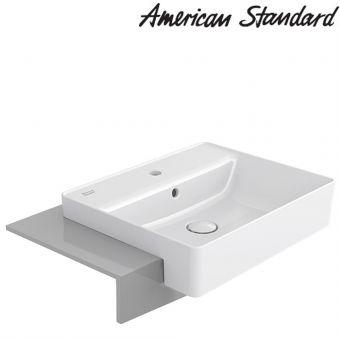 American Standard Acacia SupaSleek Semi-Countertop