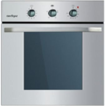 Aerogaz AZ3201S Built-In Oven