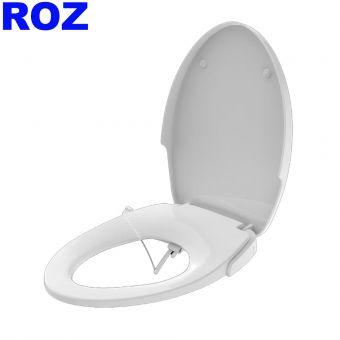 ROZ BP621 Bidet Seat Cover