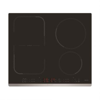 Brandt BPI6449X Induction Hob