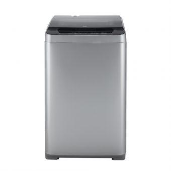 Beko BTU8086S Washing Machine