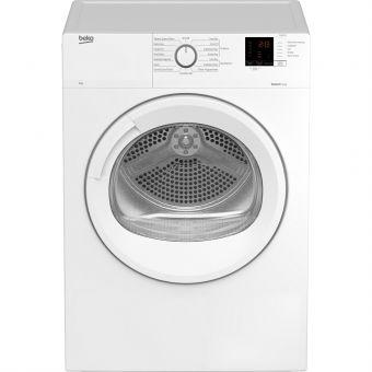 Beko DA8012GA Tumble Dryer
