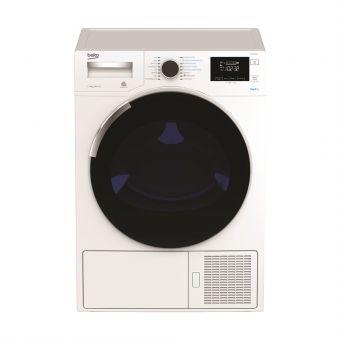 Beko DPHR8PB561W Tumble Dryer
