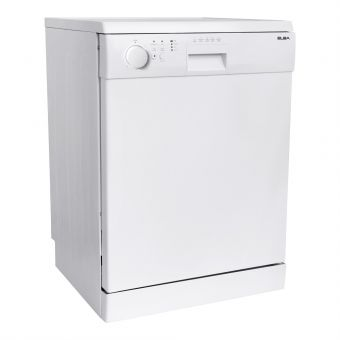 Elba EBDW1351A WH Dishwasher