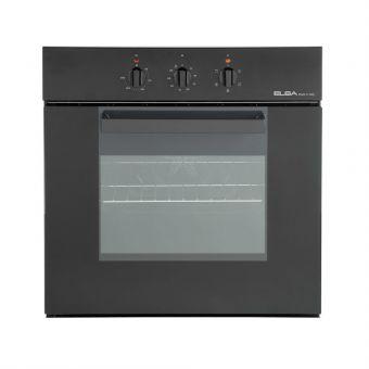 Elba EBO1726 Black Built-In Oven