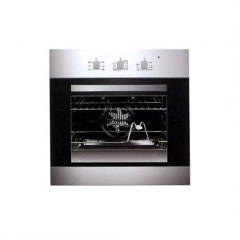 EF BO AE62A Built In Oven