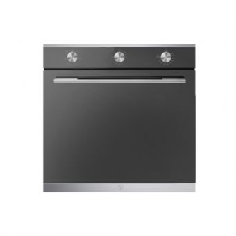 EF BO AE63A Built In Oven