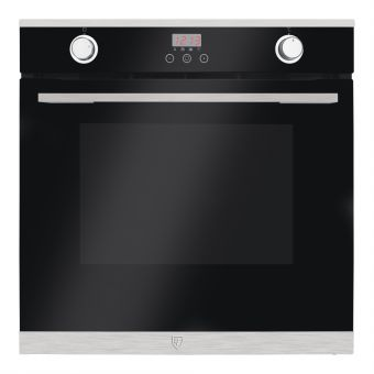 EF BO AE86A Built In Oven