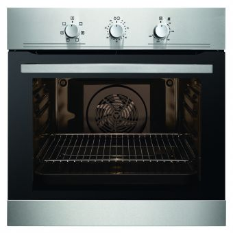 Electrolux EOB2200BOX Built In Oven