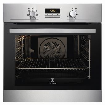 Electrolux EOB2400AOX Built In Oven