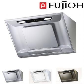 Fujioh FR-SC2090V Ventilate Cooker Hood