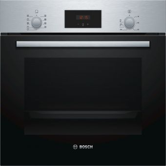 [PRE-ORDER] Bosch HBF114BR0K Built In Oven