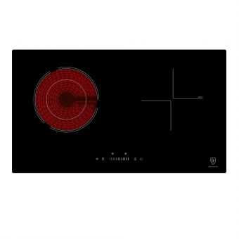 EF HB IV 2734 A Radiant Induction Hob