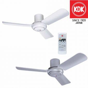 KDK M11SU Ceiling Fan 44inch