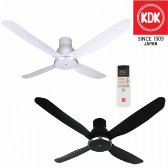 KDK W56WV Ceiling Fan 56inch