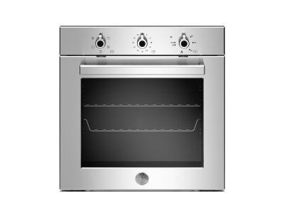 Bertazzoni F605PROEKX Built in Oven