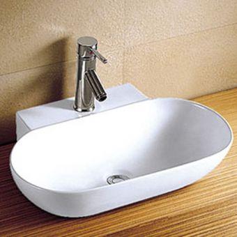 Roz LT-1020 Art Basin