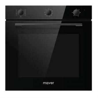 Mayer MMDOA8R Built In Oven