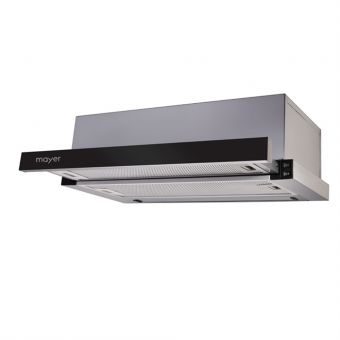 MAYER MMTH60 60CM TELESCOPIC HOOD