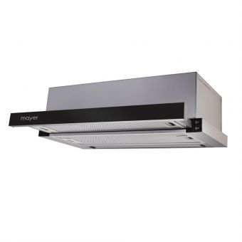 MAYER MMTH90 90CM TELESCOPIC HOOD
