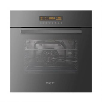 Mayer MMDO10TG Sensor Touch Built In Oven