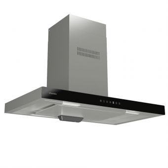 Fujioh FR-MT1990R GBK Chimney Hood