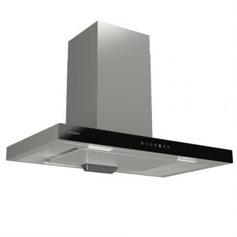 Fujioh FR-MT1990V GBK Ventilate Chimney Hood