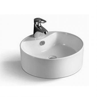 Roz Round Table Basin 8749