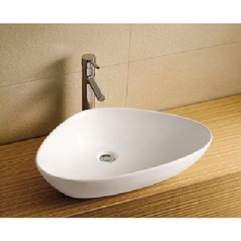 Roz LT-1030 Art Basin