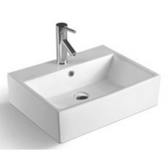 Roz 84895 Rect Basin