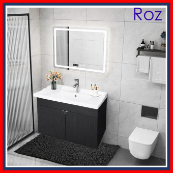 Roz RT-036 Basin Cabinet