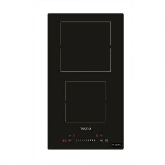 Tecno TA303VC Domino Vitro-Ceramic Hob