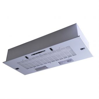 Turbo TCP06-MB Incanto Canopy Hood