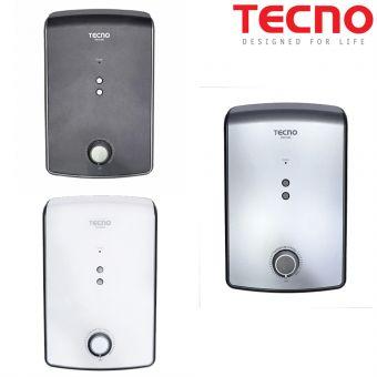 Tecno Slim Line Instant Water Heater TWH 800