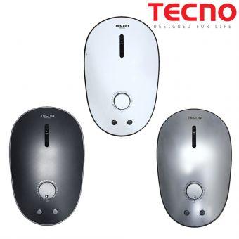 Tecno Instant Water Heater TWH 900