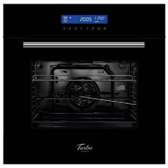 Turbo TFM628T Incanto Built In Oven