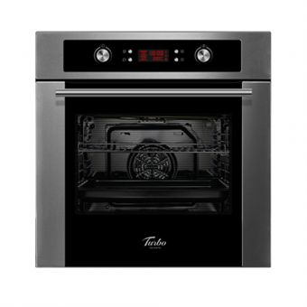 Turbo TFM8628SS Incanto Built In Oven