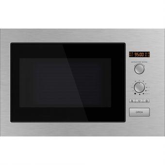 Tecno TMW55BI Microwave Built In Oven