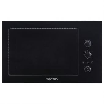 Tecno TMW58BI Microwave Built In Oven