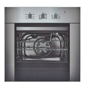 UPO 63 Electric Oven