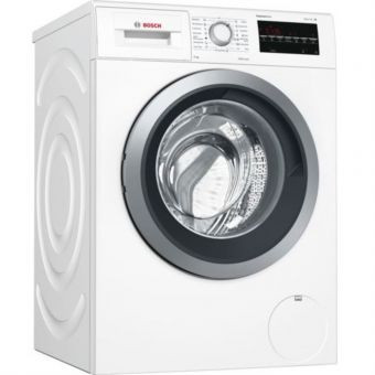 Bosch WAT28482SG Washing Machine