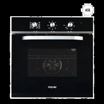 Mayer 60 cm Built-in Oven MMDO6M