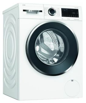 Bosch WGG244A0SG Washing Machine