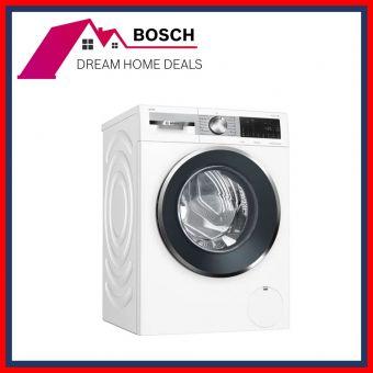 Bosch WGG254A0SG Washing Machine