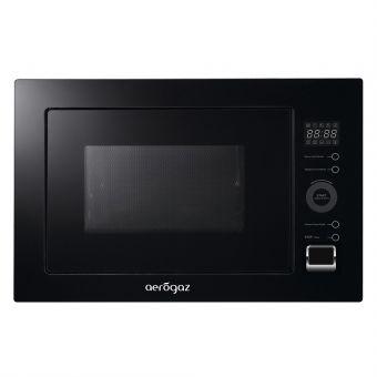 Aerogaz AZ-252MW BLACK Microwave Oven