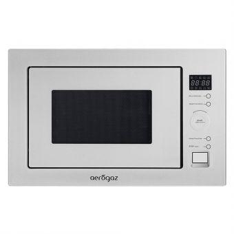 Aerogaz AZ-252MW WHITE Microwave Oven